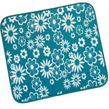 Kitchen Drying Mat by Compare Prices On Dish Drying Pad Online Shopping Buy Low Price