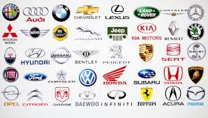 honda logos jennifer design 800 856 5737