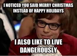 Christmas Meme - christmas meme elf whale oil beef hooked whaleoil media