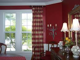 red dining room curtains new at simple breakfast nook curtain red dining room curtains new on fresh