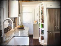 kitchen photos ideas small g shaped kitchen ideas white design along with ultimate u