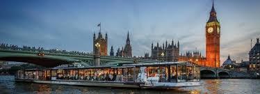 themse gezeiten london abendessen kreuzfahrt auf der themse come to london