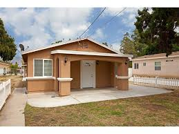 california granny flat law 25938 fairview ave for sale hemet ca trulia