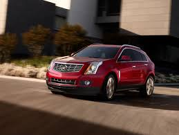 cadillac srx crossover reviews frisco cadillac srx reviews compare 2016 srx prices mpg safety
