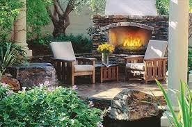 patio landscape design drawing articlespagemachinecom