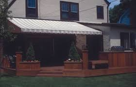 Awning Roof Retractable Awning Photo Gallery Window Awning Patio Awning
