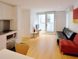 best price on ozstays katz apartment in melbourne reviews