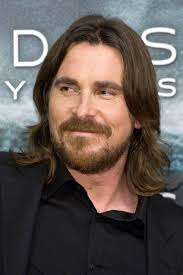 when a guys tuck hair ears means see the 8 celebrity men with long hair you need to copy this year