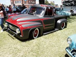 Classic Ford Truck Names - favorite car vehicle page 4 ford f150 forum community of