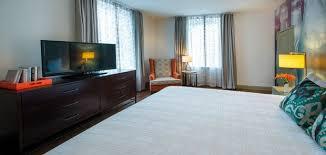 hotels with 2 bedroom suites in savannah ga boutique style savannah georgia lodging hotel indigo