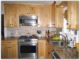 cheap unfinished kitchen base cabinets