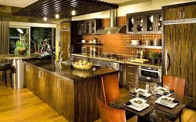 italian kitchen decorations italian kitchen design u2013 home decor news
