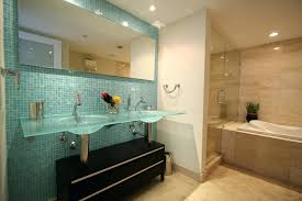 Popular Bathroom Tile Shower Designs Popular Bathroom Tile U2013 Hondaherreros Com