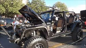 jeep wrangler sahara logo jeep wrangler call of duty black ops youtube