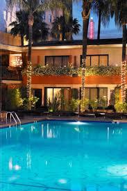 117 best hotel bars images on pinterest restaurant bar