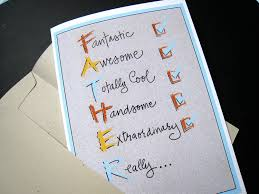 Homemade Mothers Day Cards by Homemade Father U0027s Day Cards Like This Item Mother U0027s Father U0027s