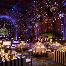 wedding backdrop rental nyc best 25 stage decoration for wedding ideas on ribbon