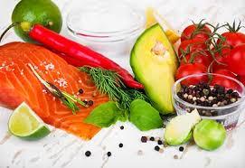 cuisiner avec les aliments contre le cancer pdf forme vitalite herbalife angouleme controle de poids evaluation bien