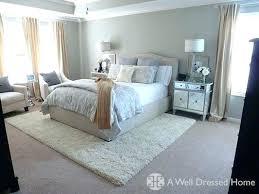 rug on top of carpet rug on carpet boromir info
