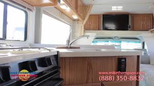 Minnie Winnie Floor Plans by 1997 Winnebago Minnie Winnie For Sale Mike Thompson U0027s Rv Super
