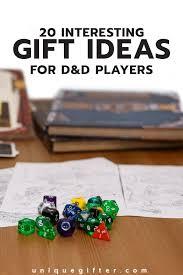 Gamer Gift Basket The 25 Best Gamer Gifts Ideas On Pinterest Funny Baby