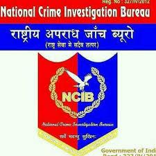 crime bureau membership open dear if national crime