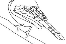 lehi and family leaving jerusalem coloring page book of mormon
