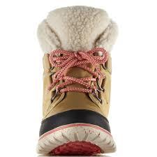 s winter hiking boots australia sorel s boots australia mount mercy