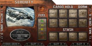 original ship cards 2 0 firefly the boardgamegeek