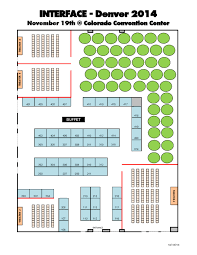 Denver Convention Center Floor Plan Patio Ideas For Shop Samples Plan Free Houses Layouts Layout Tool
