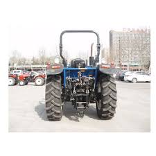 used front end loader farm tractor used front end loader farm
