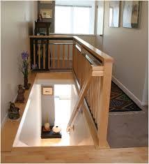 Banister Designs Deck Railing Stairs Design Design Ideas Electoral7 Com