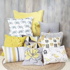 Contemporary Throw Pillows For Sofa by Contemporary Cushions Dunelm New House Ideas Pinterest