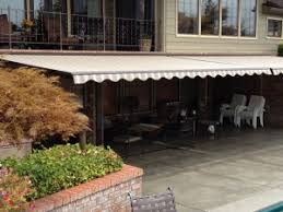 Awnings Pa West Chester Pa