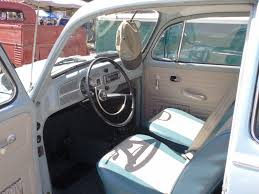 beetle volkswagen interior thesamba com beetle 1958 1967 view topic show me your
