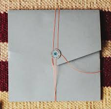 Wedding Pocket Envelopes The 25 Best Pocket Envelopes Ideas On Pinterest Pocketfold