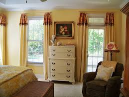 bedroom bedroom curtains ideas contemporary container home