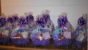 bulk gift baskets basket baskets in bulk gifts ktrdecor akomunn