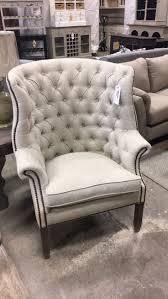 Small Folding Patio Side Table Patio Patio Ikea Resin Plastic Chairs Teak Club Chairs Home
