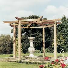 Metal Arches And Pergolas by Top 20 Beautiful Pergola Design Ideas And Costs U2013 Diy Garden Decor