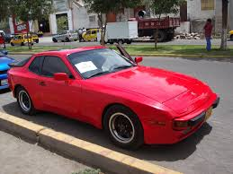 custom porsche 944 images of 1984 porsche 944 custom sc