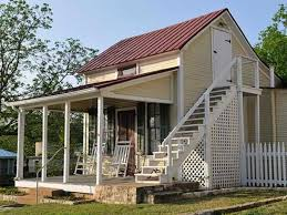 small country cottage house plans baby nursery small country house plans small country cottage