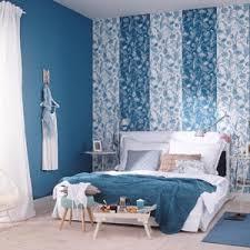 schlafzimmer tapeten gestalten beautiful wohnung tapeten ideen ideas house design ideas
