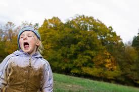 how to parent like a swede rain or shine mamma