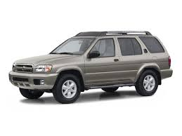 nissan pathfinder black 2003 nissan pathfinder se suv chesapeake va area toyota dealer