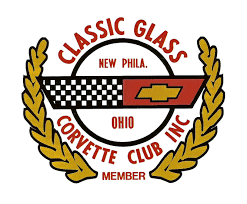 corvette clubs in ohio welcome to glass corvett