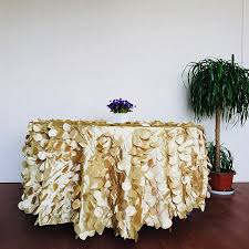 wedding table linens luxury table linens for weddings luxury table linens for weddings