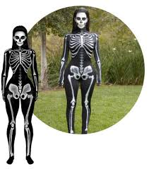 halloween background emoji kim kardashian releases halloween kimojis continues to avoid the