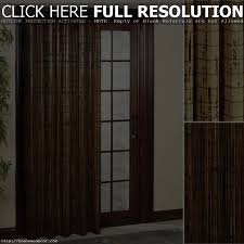 Contemporary Window Treatments by Treatments Best Sliding Door Blinds Treatments Glass Door Window