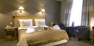 hotel avec dans la chambre montpellier hotel avec dans la chambre montpellier 5 week end